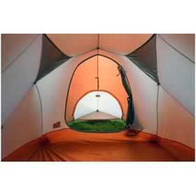 Slingfin SafeHouse 2 Tiendas de campaña, orange/white